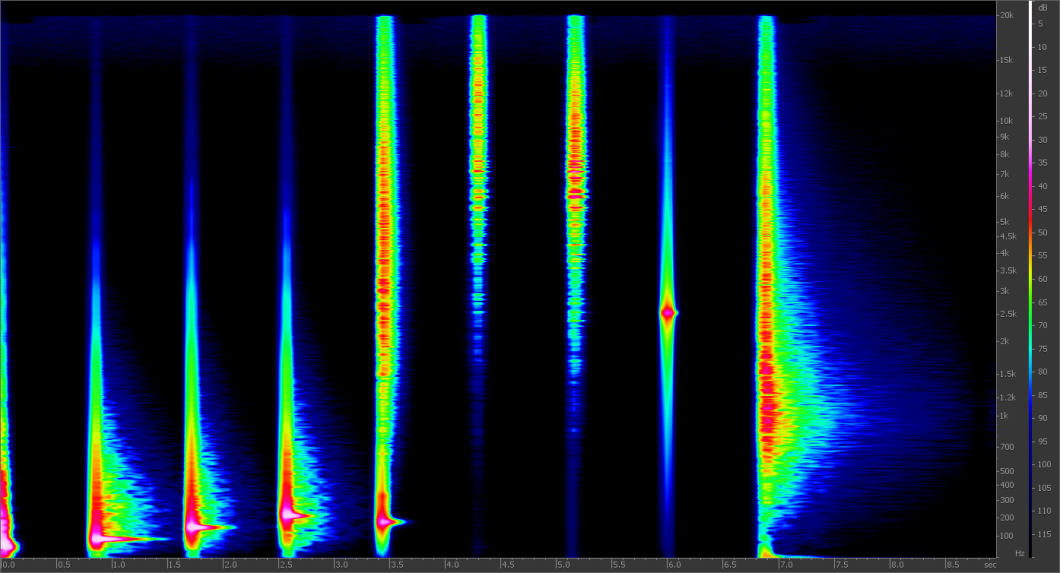 all sounds mono.png